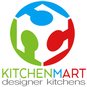 Custom Kitchens Cabinet Makers Designer Kitchen Suppliers Melbourne