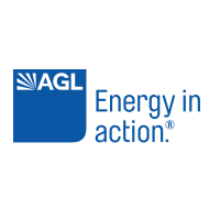 agl-energy-electricity-gas-supply