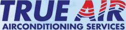 AIR-AIRCONDITIONING-SERVICES-Adelaide-SA