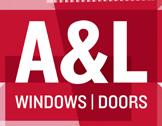 al-windows-doors