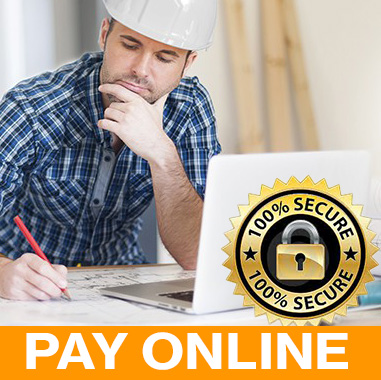business directory pay online