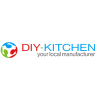 diy-kitchens-online