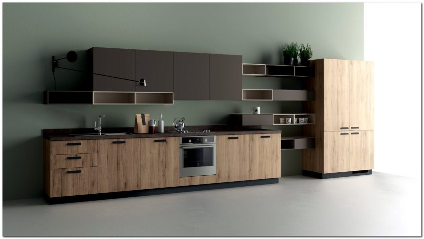 designer kitchens melbourne 2016