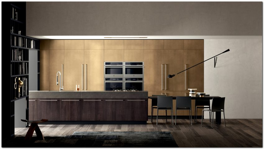 Kitchen mart kitchens construction architectural for Kitchen designs melbourne
