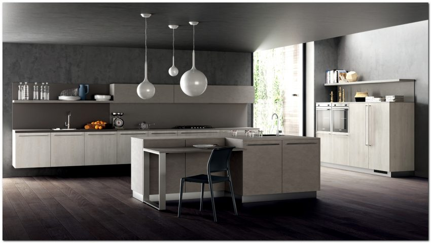kitchen design companies melbourne designer kitchens melbourne construction amp architectural 563