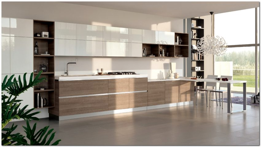 kitchen designs melbourne australia designer kitchens melbourne construction amp architectural 823