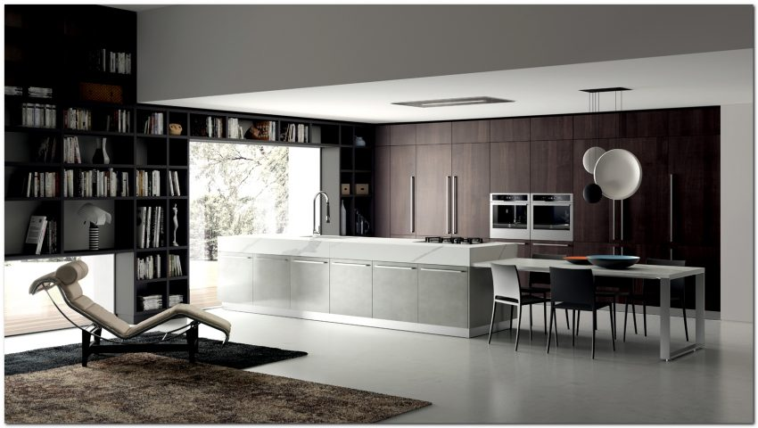 designer kitchens melbourne designer kitchens melbourne construction amp architectural 763