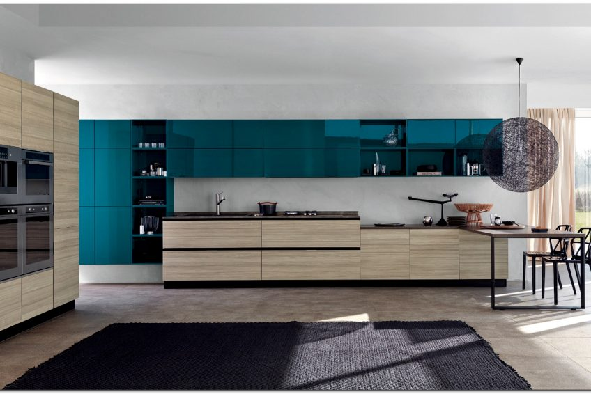 designer kitchens melbourne