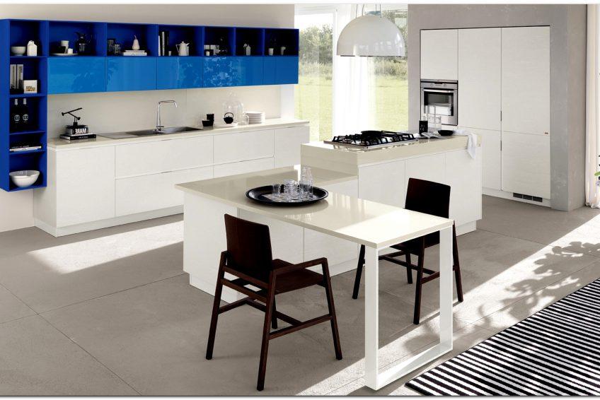 Kitchen Designer Jobs Melbourne Australia
