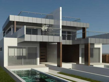 draftspersons construction architectural directory australia
