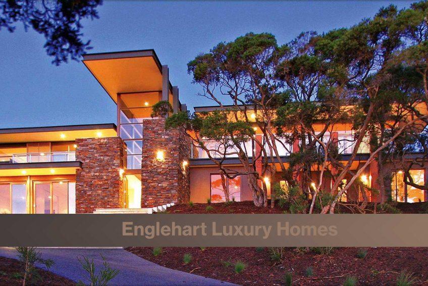 Englehart Homes – Luxury Home Builders - Melbourne