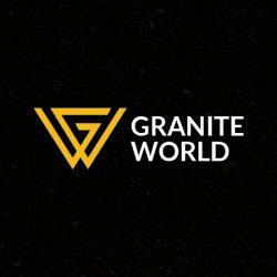 Granite-World-Stone-for-kitchens