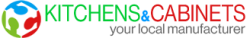 Kitchens-Cabinets-Melbourne-Cabinet-Makers-Online-Sale