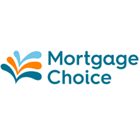 mortgage-choice-home-loans-melbourne