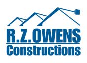RZOwens_Builders-Kew