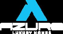 azur-home-builders-perth
